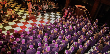 christmas-concert-in-aid-of-londons-air-ambulance