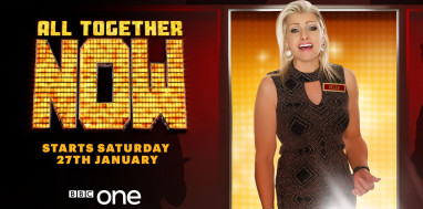 all-together-now-saturday-nights-bbc1-715pm