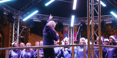 croydon-christmas-light-switch-on-121115