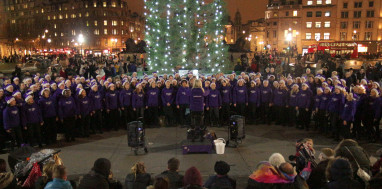 trafalgar-square-tuesday-22nd-december-2015